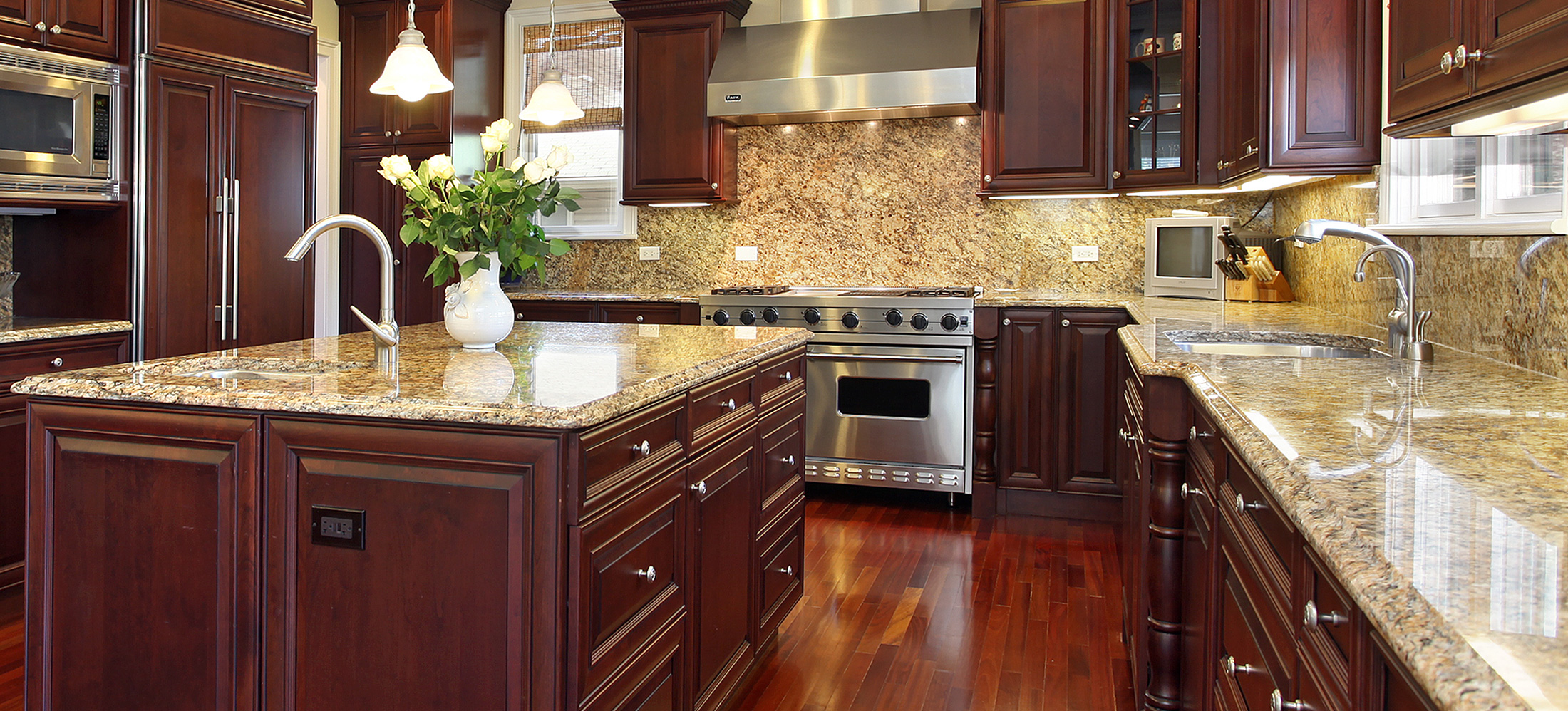Countertops Countertop Installation Options Sioux Falls Sd
