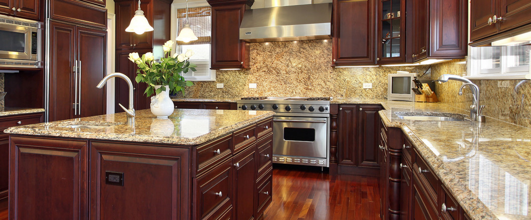 marble countertops, sioux falls sd