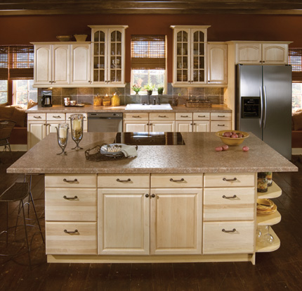 Countertops Countertop Installation Amp Options Sioux