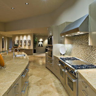 kitchen countertops, sioux falls sd