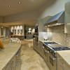 Superb Kitchen Countertops, Sioux Falls Sd